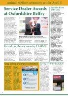 RABI News - Spring 2017 - Page 4