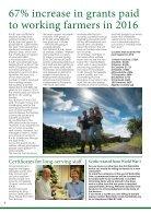 RABI News - Spring 2017 - Page 6