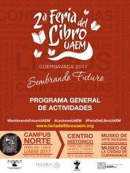 Programa_Digital_Feria_Libro