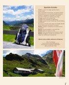 Sommerpreislisten 2017 ital (1) - Page 7
