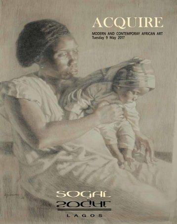 SOGAL 2017.pdf