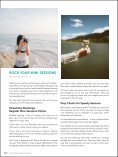 PhotoBiz Magazine // Spring 2017 - Page 4