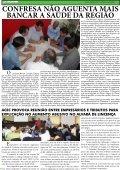 Folha de Confresa XXX - Page 3