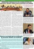 Folha de Confresa XXX - Page 4