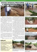 Folha de Confresa XXX - Page 5