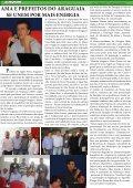 Folha de Confresa XXX - Page 6