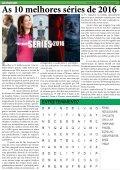 Folha de Confresa XXX - Page 7
