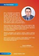 Devrek Anadolu Lisesi Rehberi - Page 2