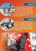 Devrek Anadolu Lisesi Rehberi - Page 3