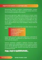 Devrek Anadolu Lisesi Rehberi - Page 4