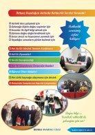 Devrek Anadolu Lisesi Rehberi - Page 5