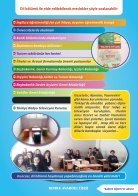 Devrek Anadolu Lisesi Rehberi - Page 7