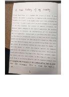 zine - Page 5