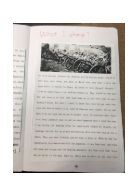zine - Page 6