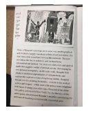 zine - Page 7