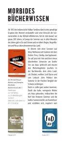 Vorschau Herbst 2016 - Page 2