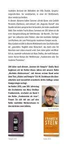 Vorschau Herbst 2016 - Page 3