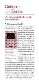 Vorschau Herbst 2016 - Page 4