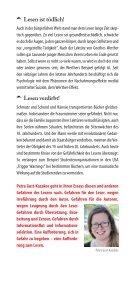 Vorschau Herbst 2016 - Page 5