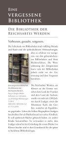 Vorschau Herbst 2016 - Page 6