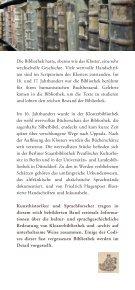 Vorschau Herbst 2016 - Page 7