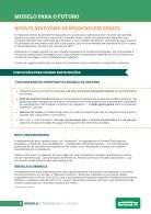 Informativo 11 - Page 5
