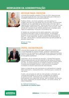 Informativo 11 - Page 2