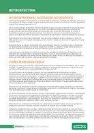 Informativo 11 - Page 3