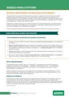 Informativo 11 - Page 5