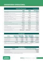 Informativo 11 - Page 6