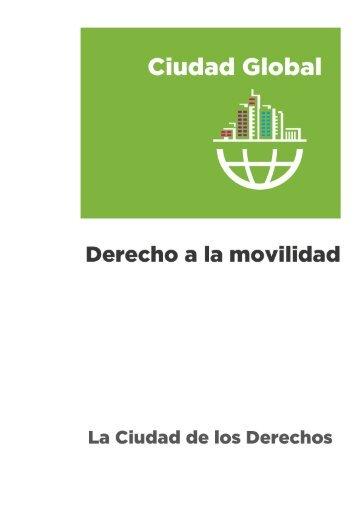 Derecho a la Movilidad.docx