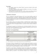 Q3 Financial Report - 2011 - Page 7