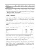 Q2 Financial Report - 2011 - Page 5