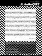 edição7 - amostra gratuita - Page 3