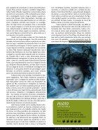 edição7 - amostra gratuita - Page 5