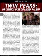 edição7 - amostra gratuita - Page 6