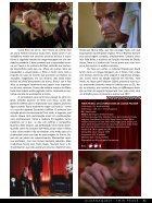 edição7 - amostra gratuita - Page 7