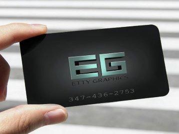 EG Portfolio