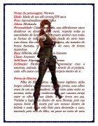 combinepdf-ficha do personagem - Page 3