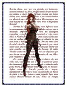 combinepdf-ficha do personagem - Page 4