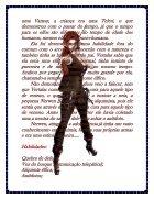combinepdf-ficha do personagem - Page 6