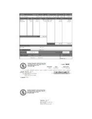 INCOME EVIDENCE (1)