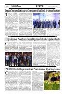 Edición del Viernes 21 de Abril  - Page 2