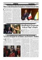 Edición del Viernes 21 de Abril  - Page 3