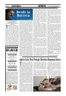 Edición del Viernes 21 de Abril  - Page 4