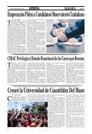 Edición del Viernes 21 de Abril  - Page 5