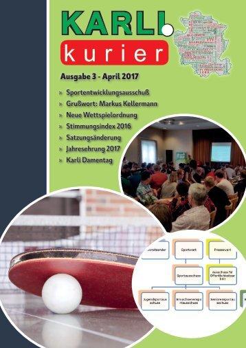 Karli Kurier 3 - WEB