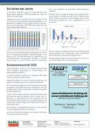 00175 Karli Kurier 2_blau_2016_11_25 - Seite 4