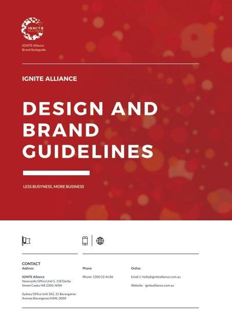 Brand_Manual_Guide_a4_v3