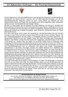 Einwurf12_16-17 - Seite 3